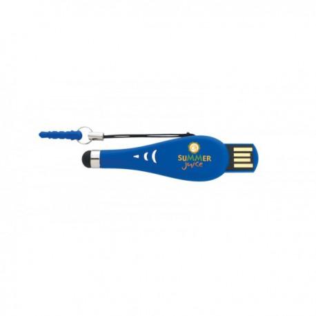 USB Touch Pen