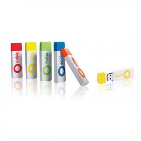 USB Colour POP