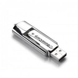 USB Métallique