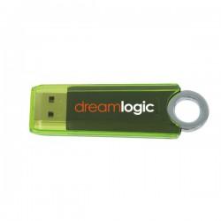 USB Ring