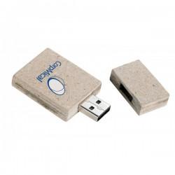 USB Carton Bloc