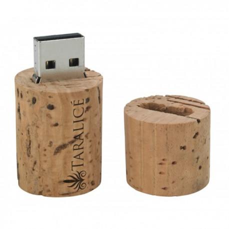 USB Bouchon
