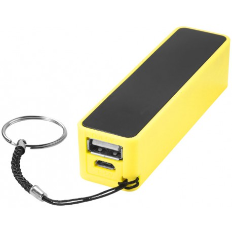 Power Bank / Chargeur 2 000mAH