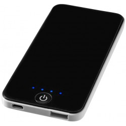 Power Bank / Chargeur 3 000mAH