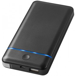 Power Bank / Chargeur 10 200 mAH